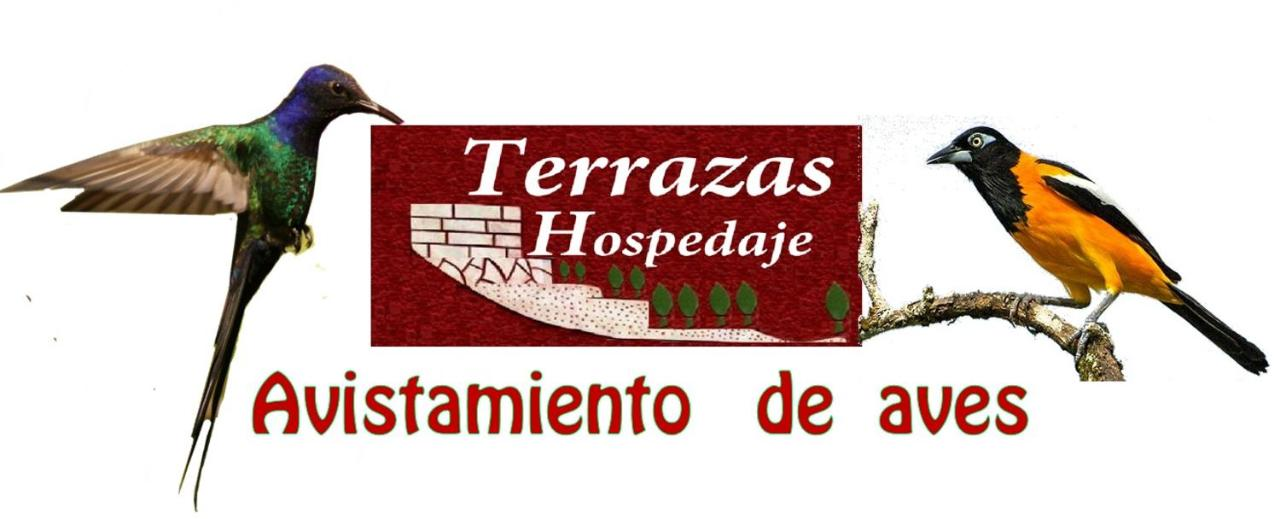 Hotel Terrazas Hospedaje Monguí Colombia Booking Com