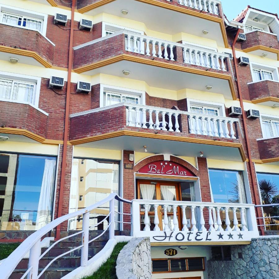 Hotel Belmar, Villa Gesell, Argentina - Booking.com
