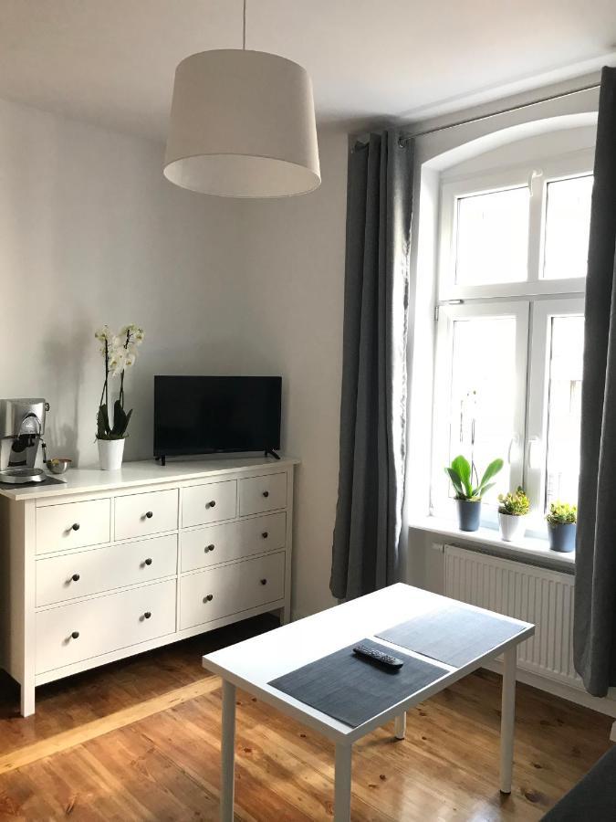 Апартаменты/квартиры  Apartamenty Unicorn