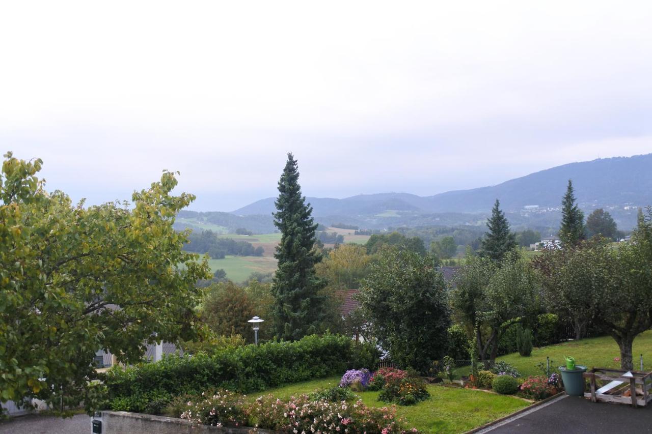 Frstenfeld, Austria Business Networking Events   Eventbrite