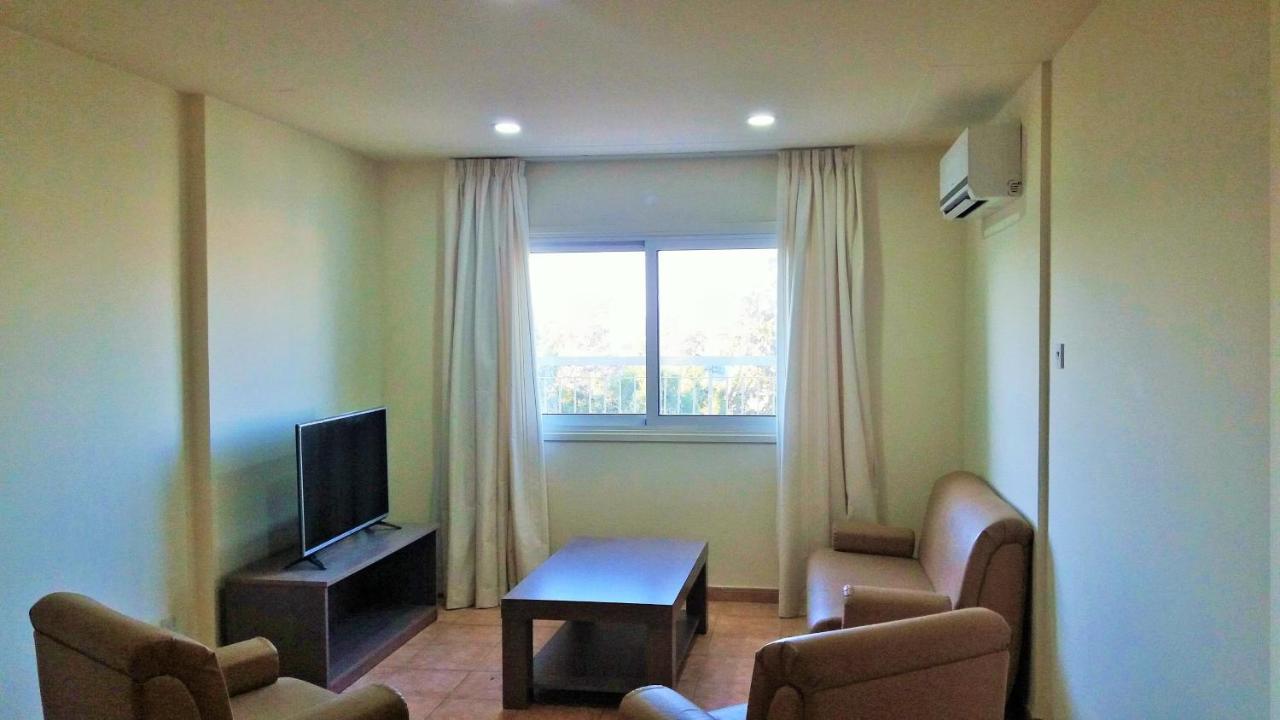 Апартаменты/квартира Apartment 312 Depa Court
