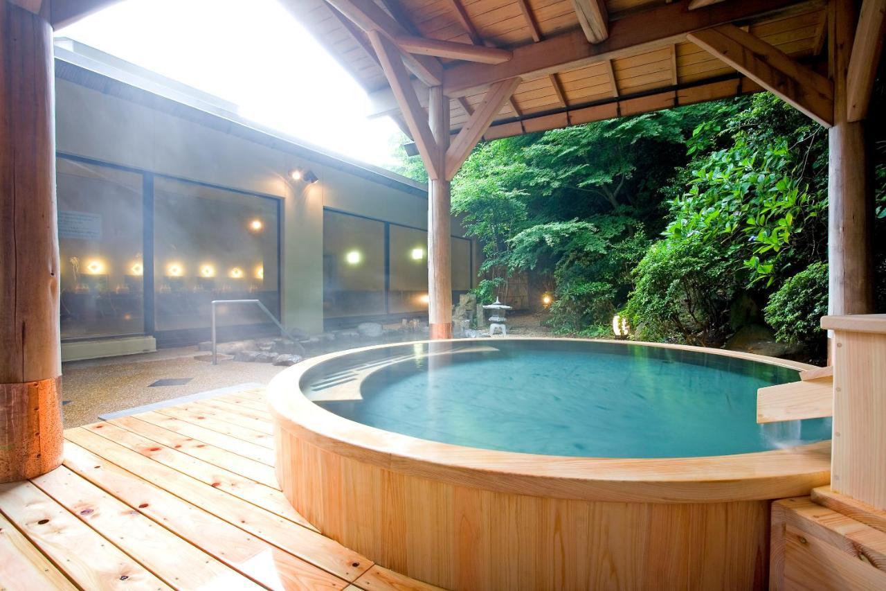 湯本富士屋ホテルの写真2