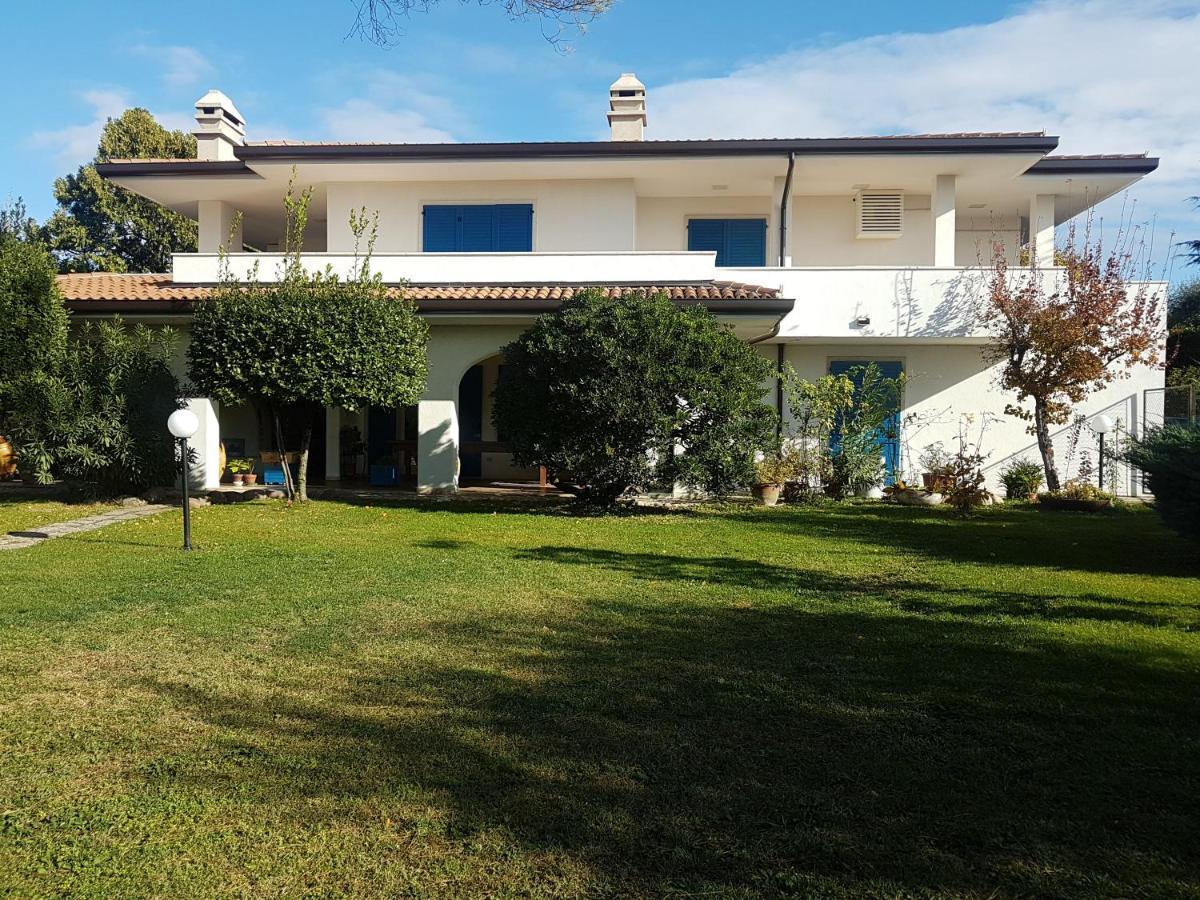 Villa Flores Lazise Precios Actualizados 2020