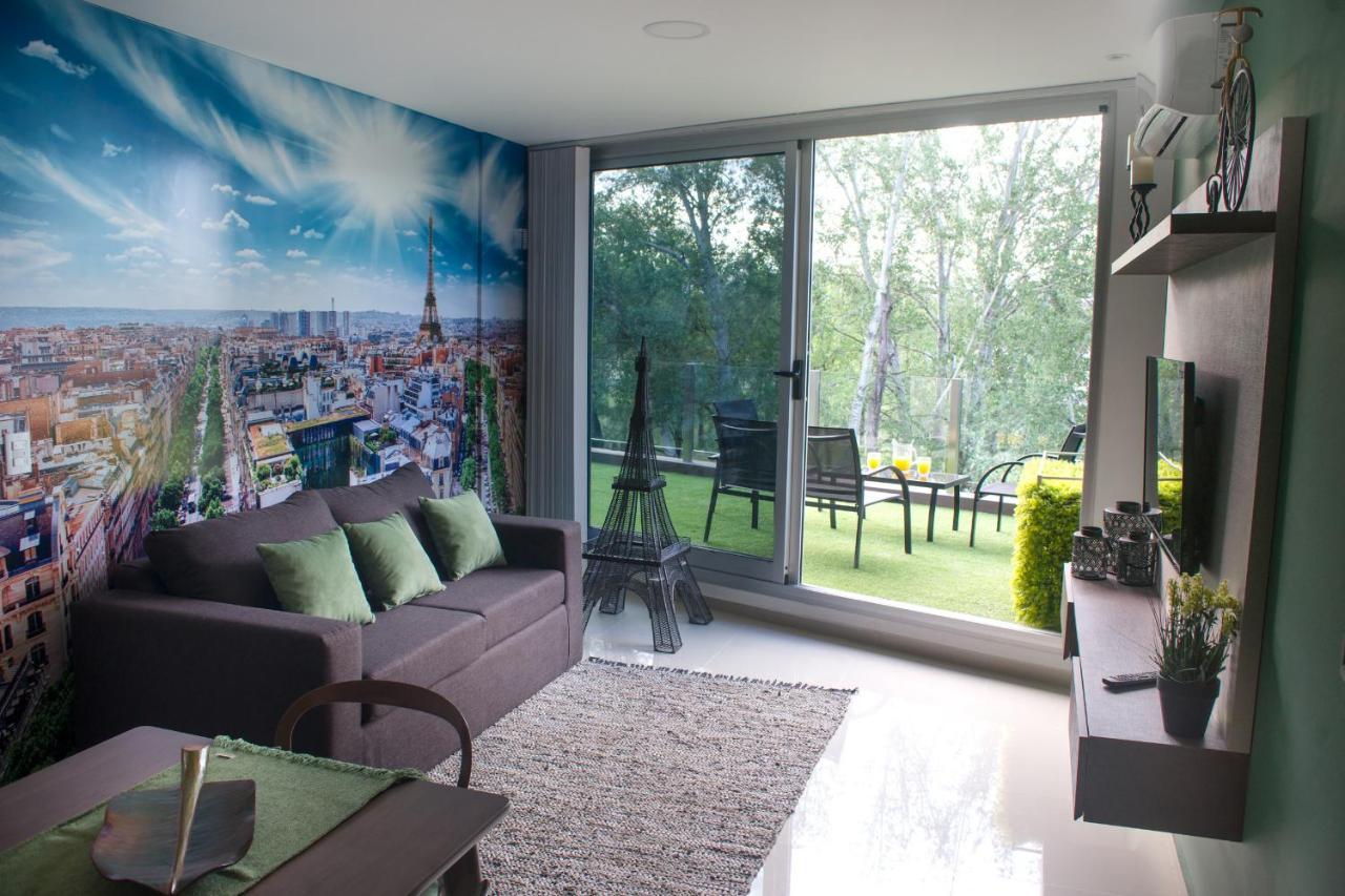 Lusso Apart Hotel, Villa Carlos Paz, Argentina - Booking.com