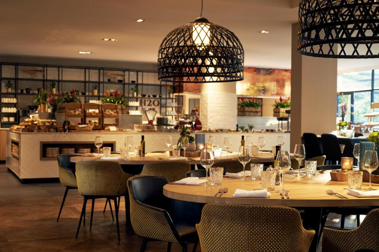 Best Hotels in Antwerp : Van der Valk Hotel Antwerpen