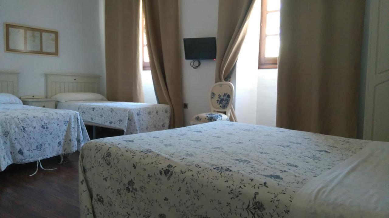 Hotel Las Casas del Consul (Spanje Úbeda) - Booking.com