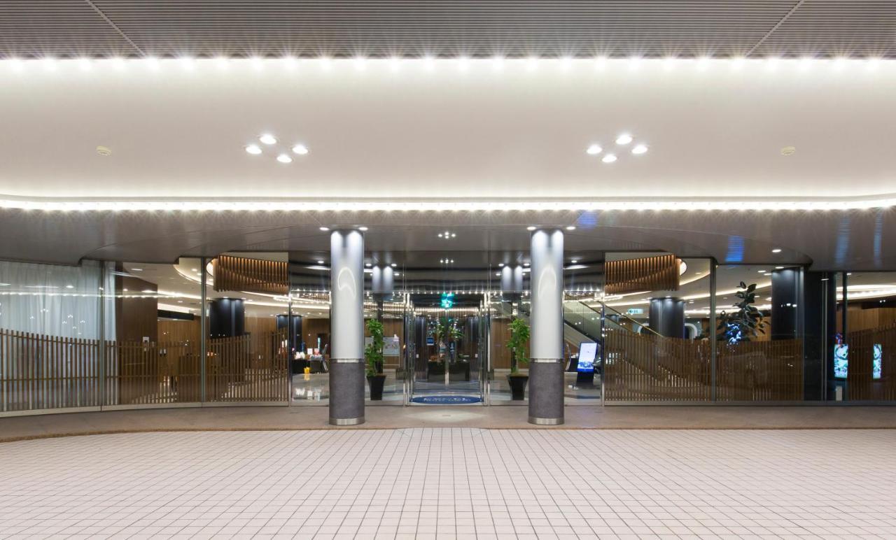 記念日におすすめのレストラン・博多エクセルホテル東急の写真3