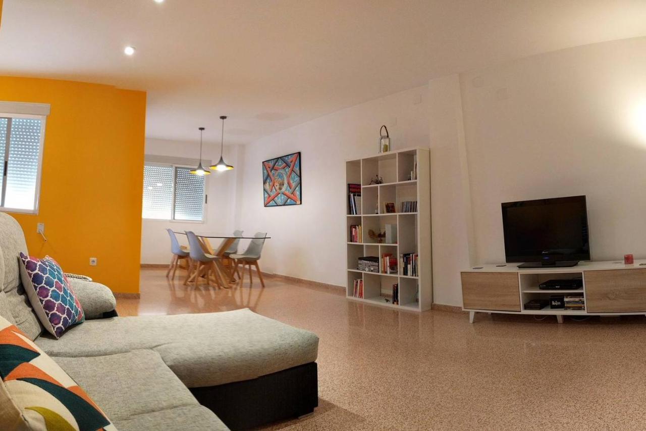ático Con Terraza En Alicante Alicante Updated 2019 Prices