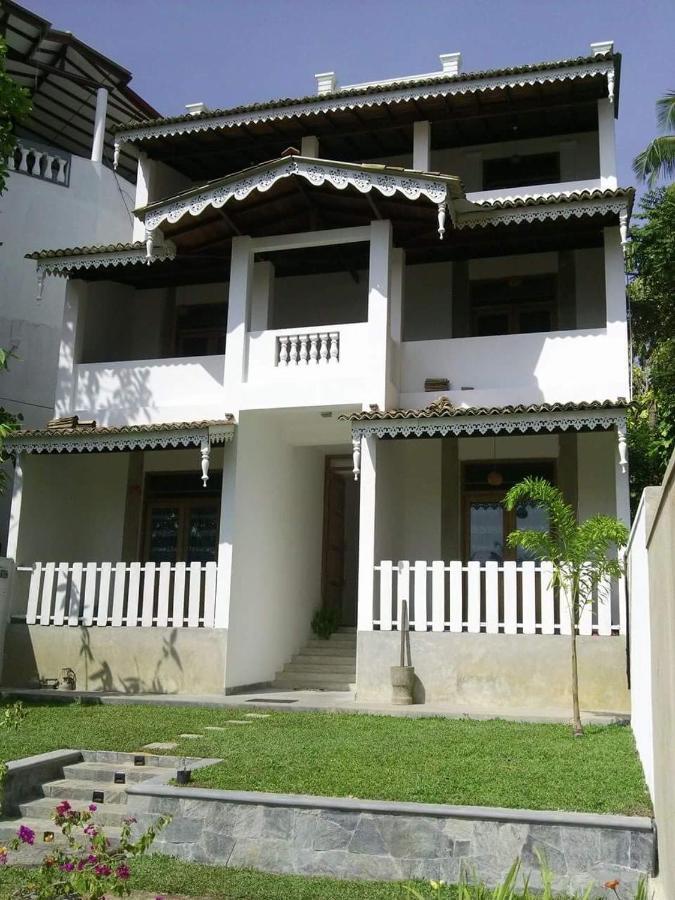 Отель типа «постель и завтрак»  Dreams Lanka