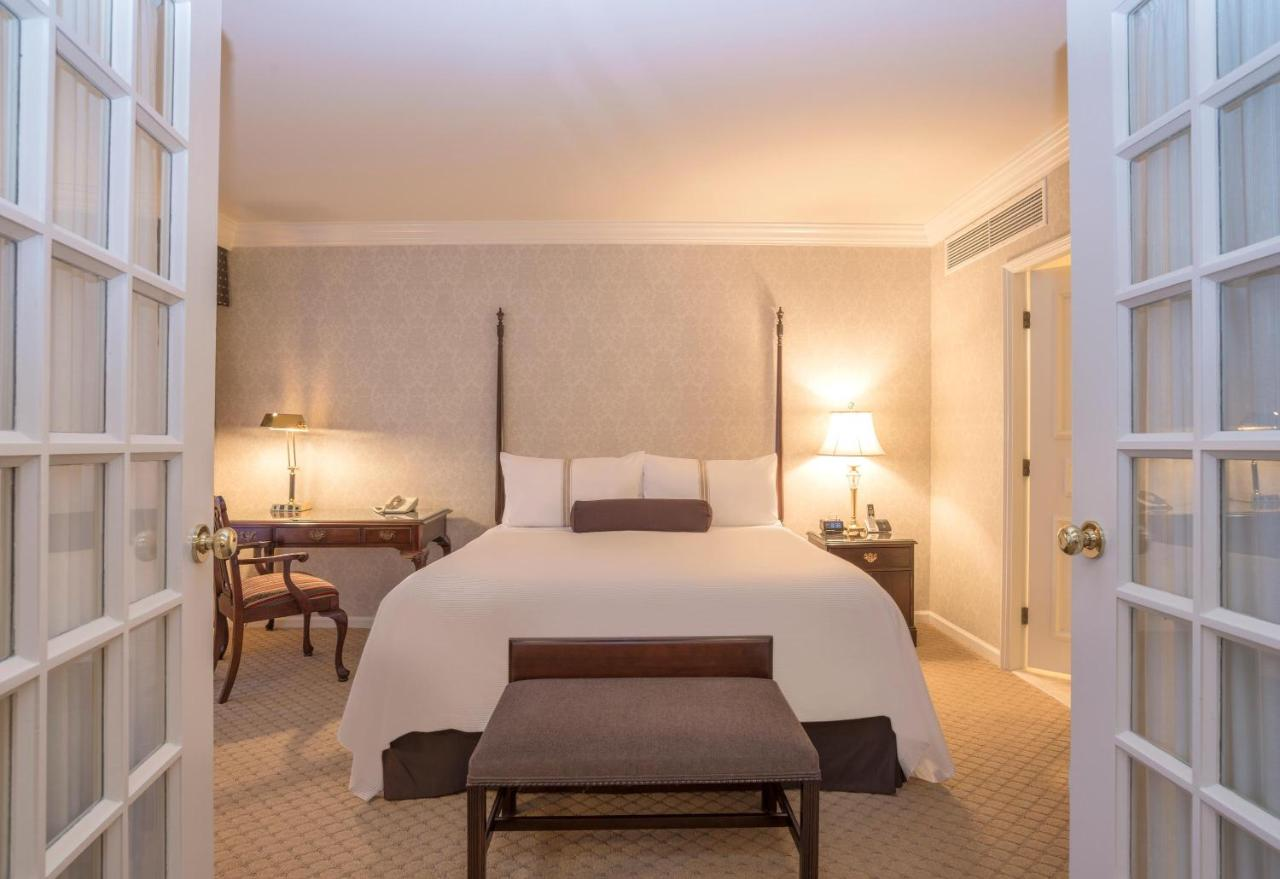 Hotel Sutton Place Vancouver Canada Booking Com