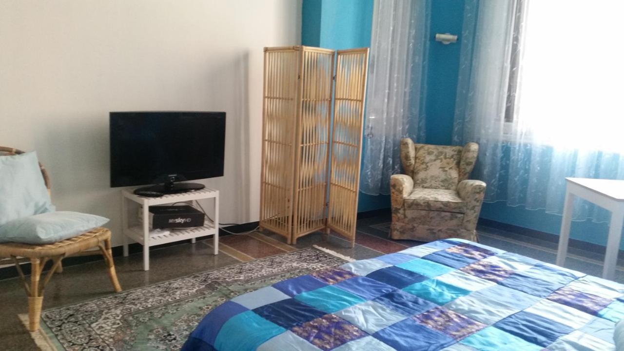 TV o dispositivi per l'intrattenimento presso MyDre@mSavona