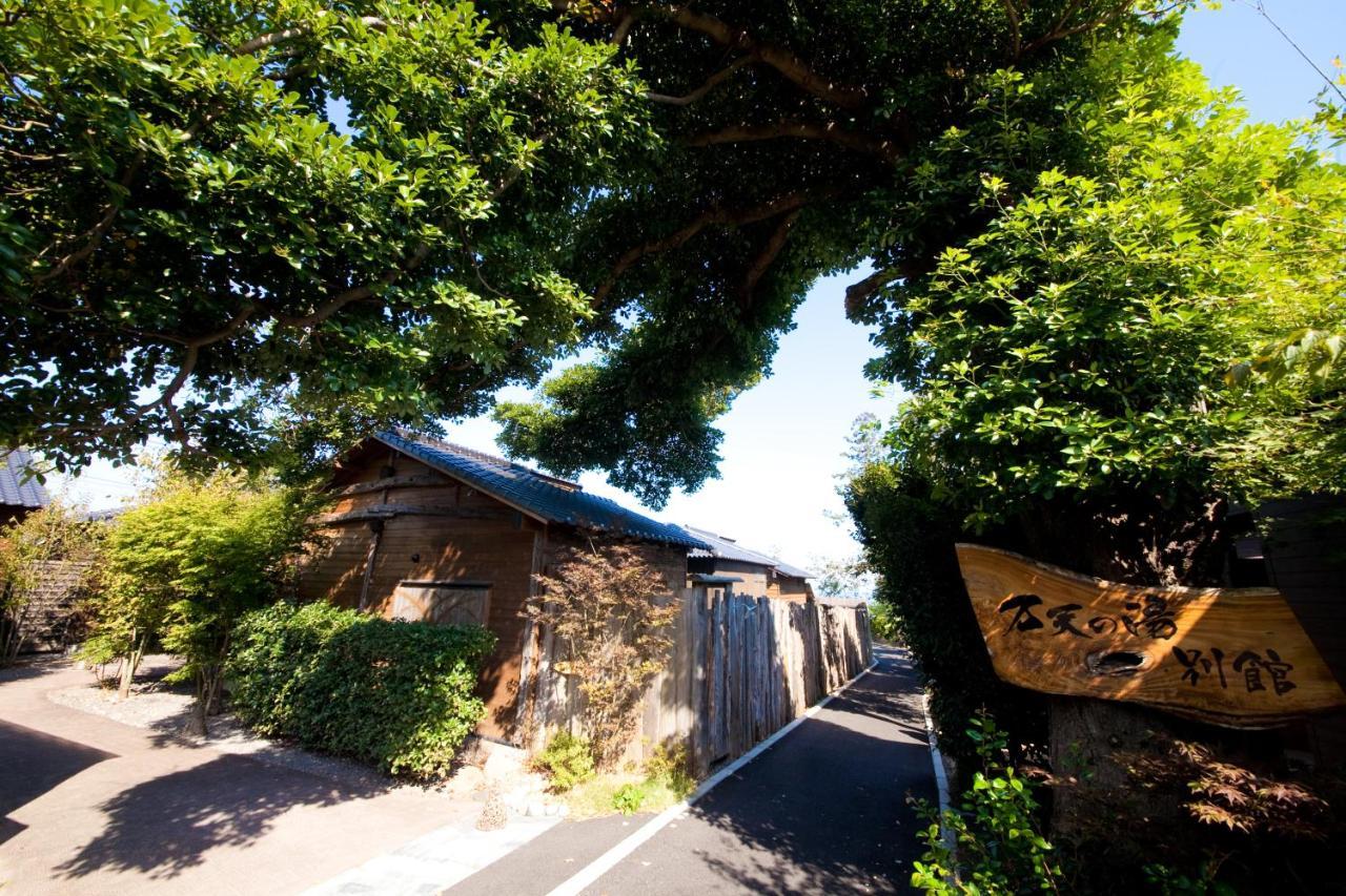 記念日におすすめのレストラン・絶景の宿 さくら亭の写真6