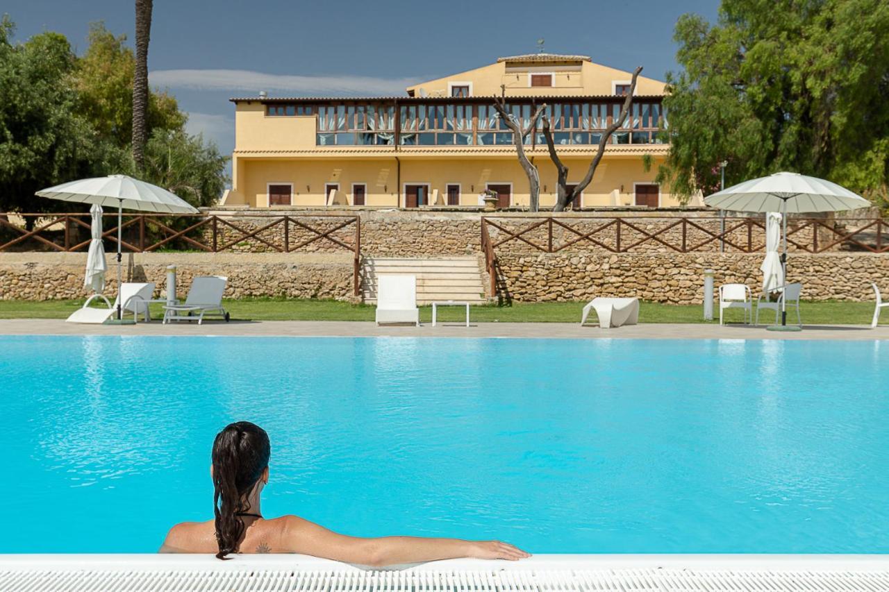 Piscine A Nocera Inferiore hotel villa calandrino, sciacca, italy - booking
