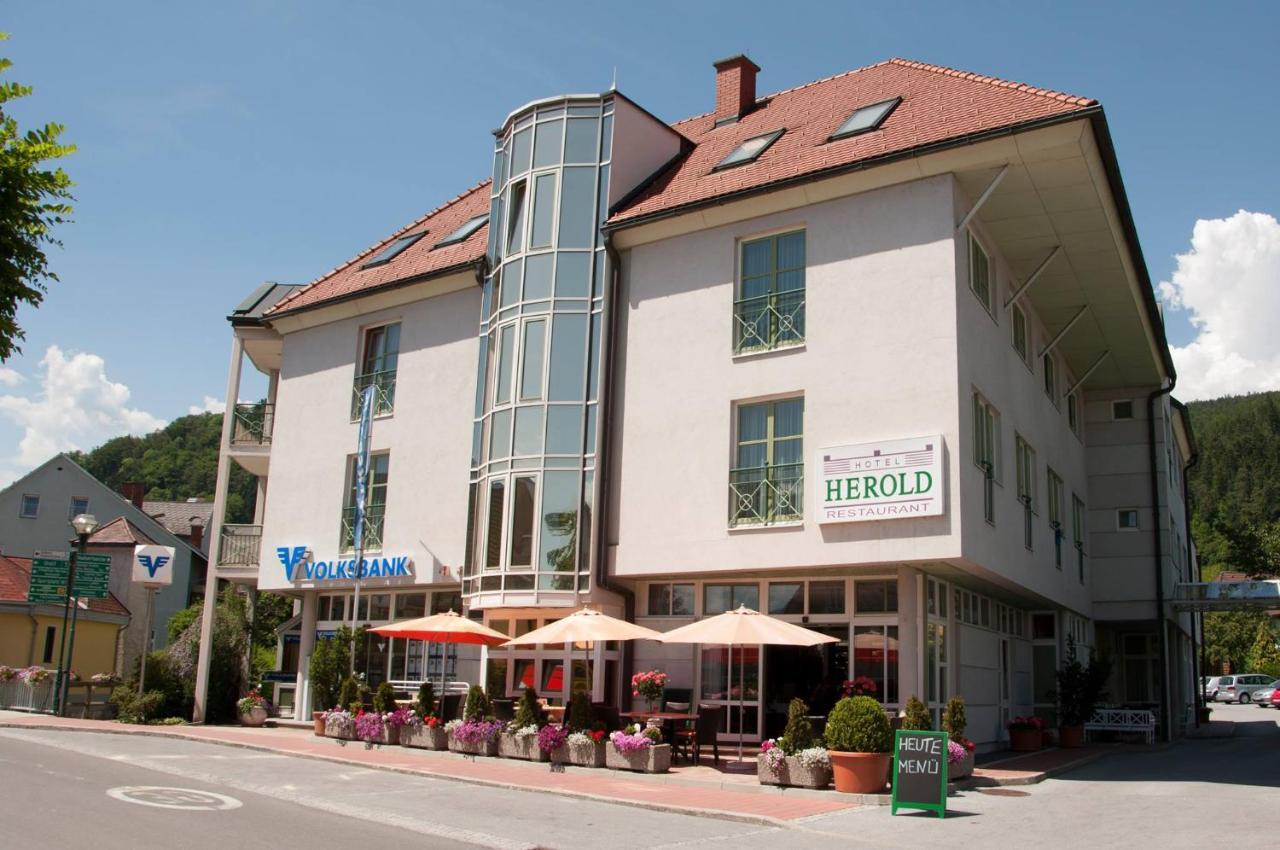 Ferienhaus Fam. Pabst, Maria Lankowitz, Austria - huggology.com
