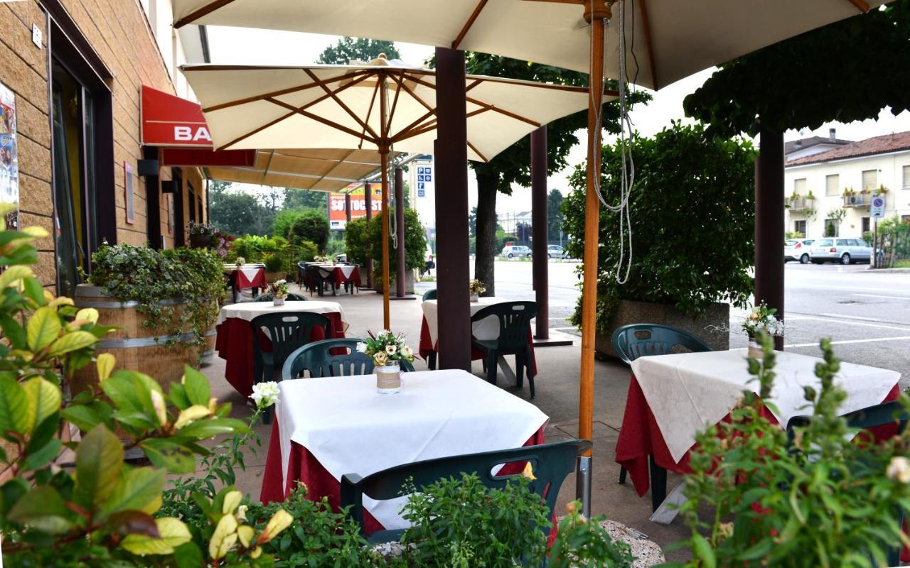 Locanda Corte Girlanda Verona Italy Bookingcom