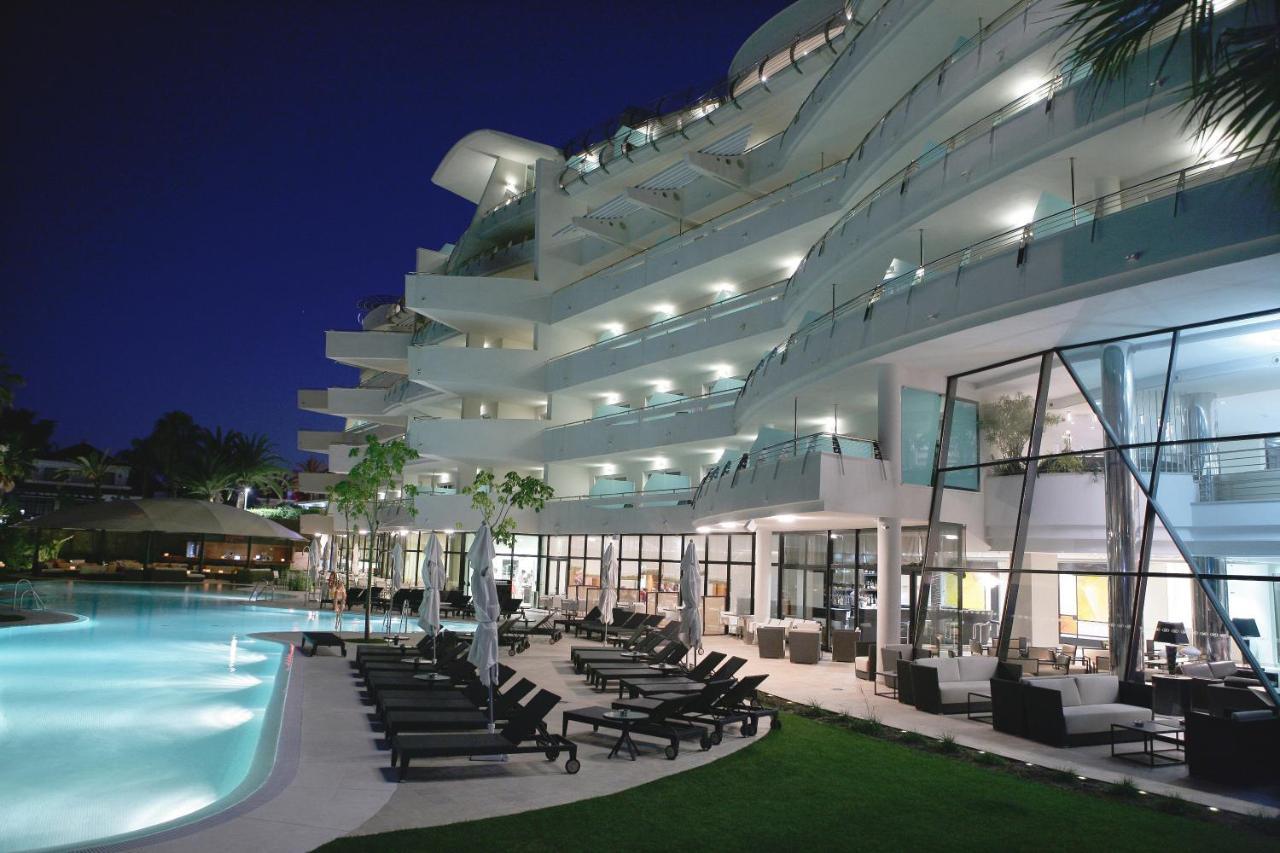 Senator Banus Spa Hotel, Estepona – Precios actualizados 2019