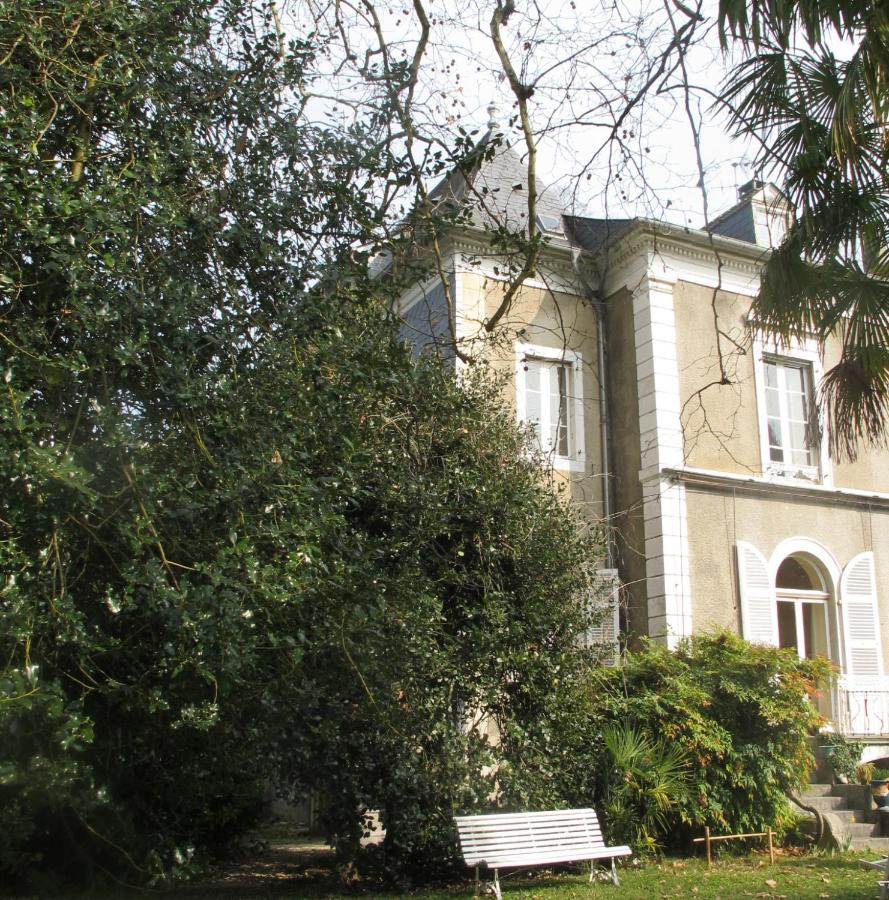 Bed And Breakfasts In Viven Aquitaine