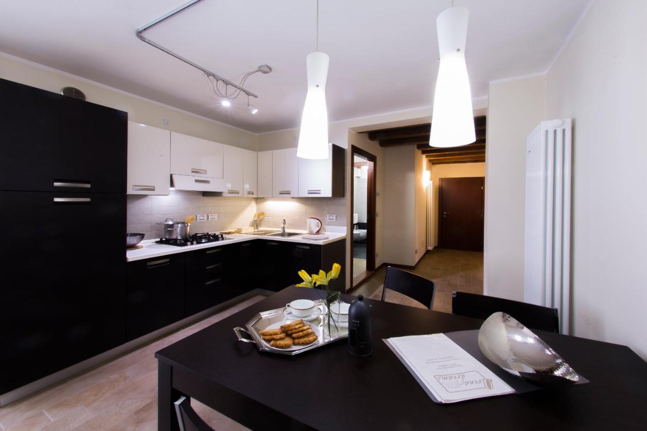 Arena Dreams Apartment Verona Italy Booking Com