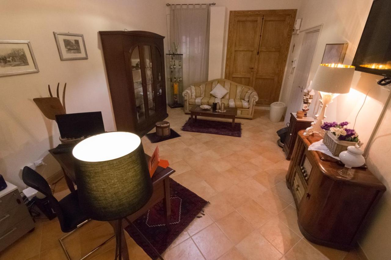 Come Insonorizzare Una Casa a casa di alba, palermo – updated 2020 prices