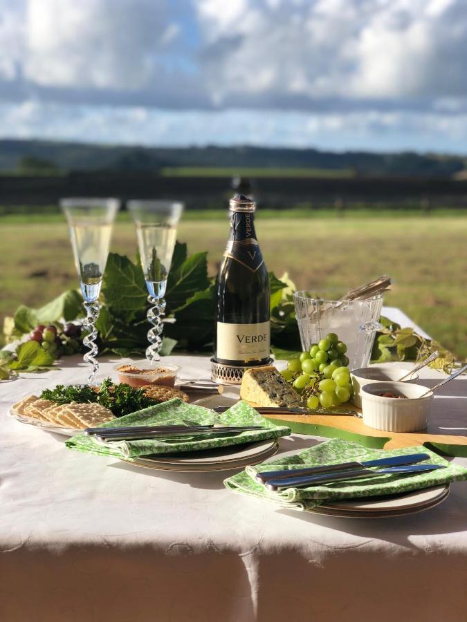 Verde dating NZ