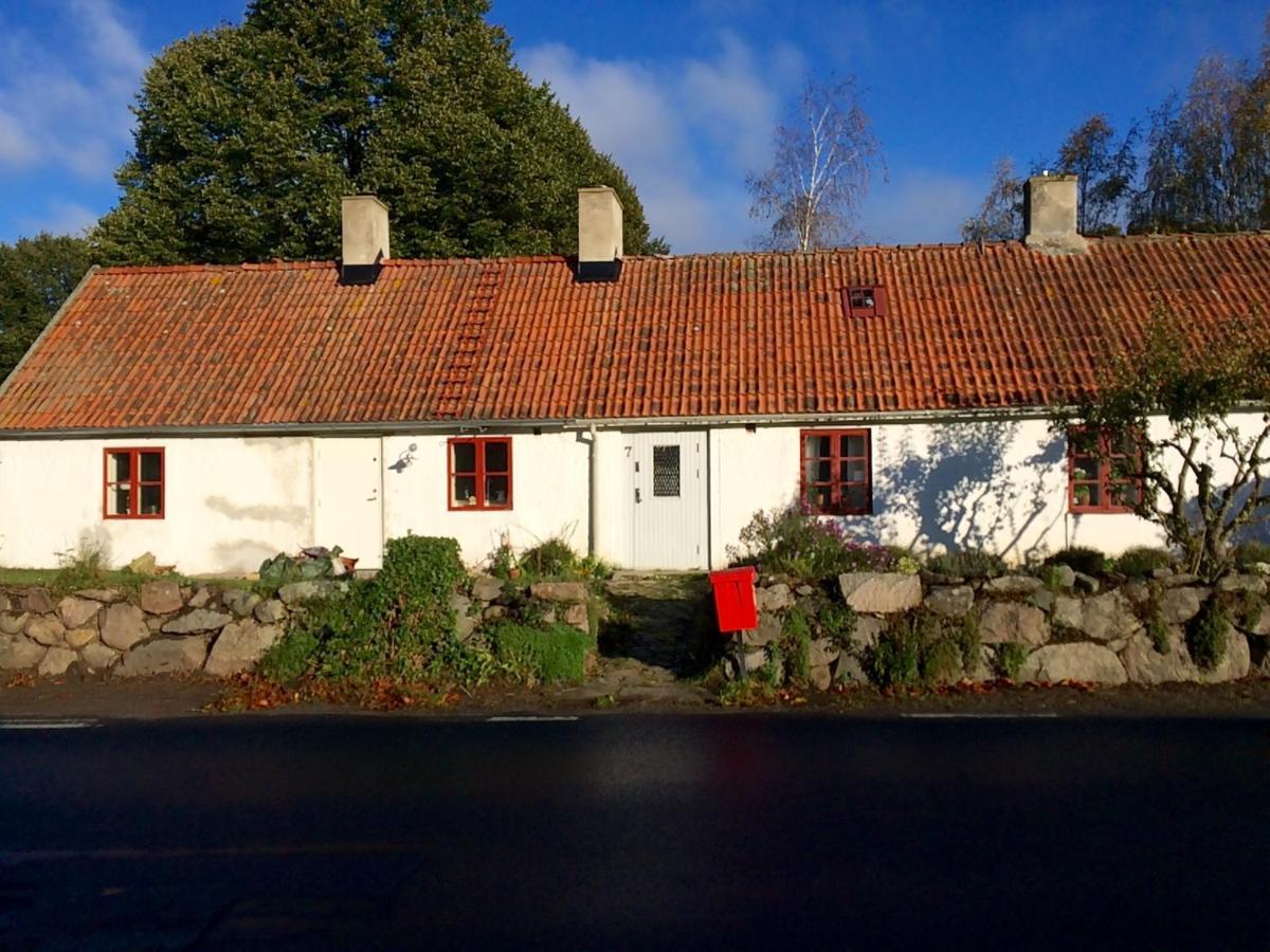 Kristianstads kommun: Startsida