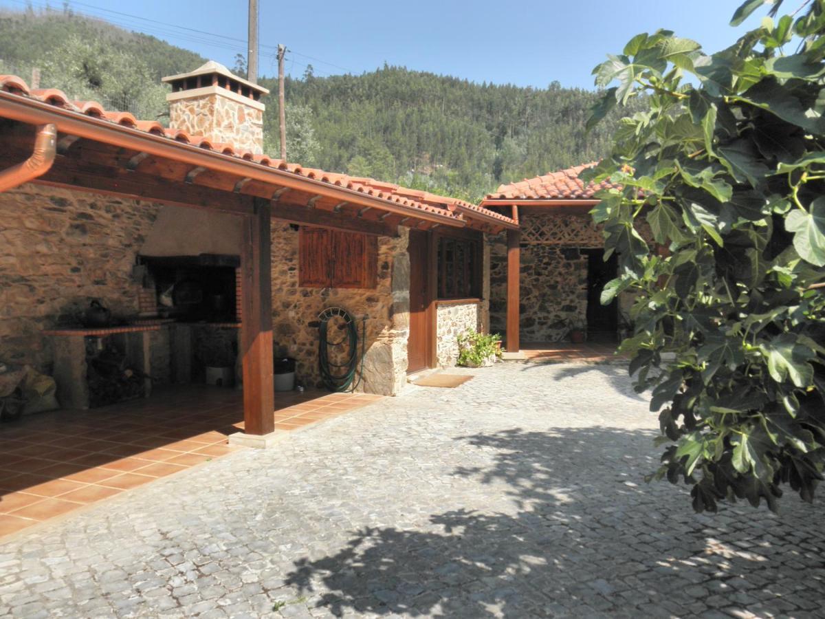 Дом для отпуска  Casa Velha