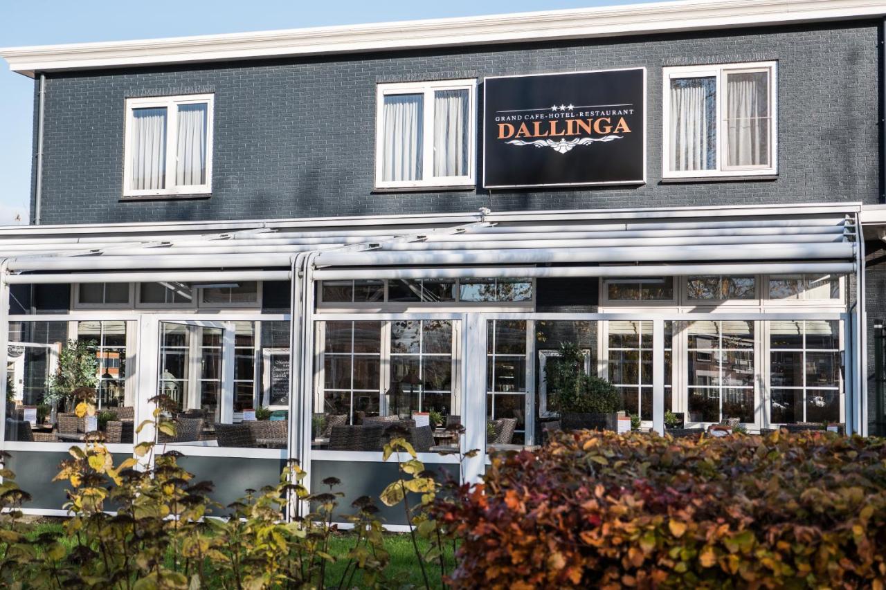 Hotels In Biervliet Zeeland