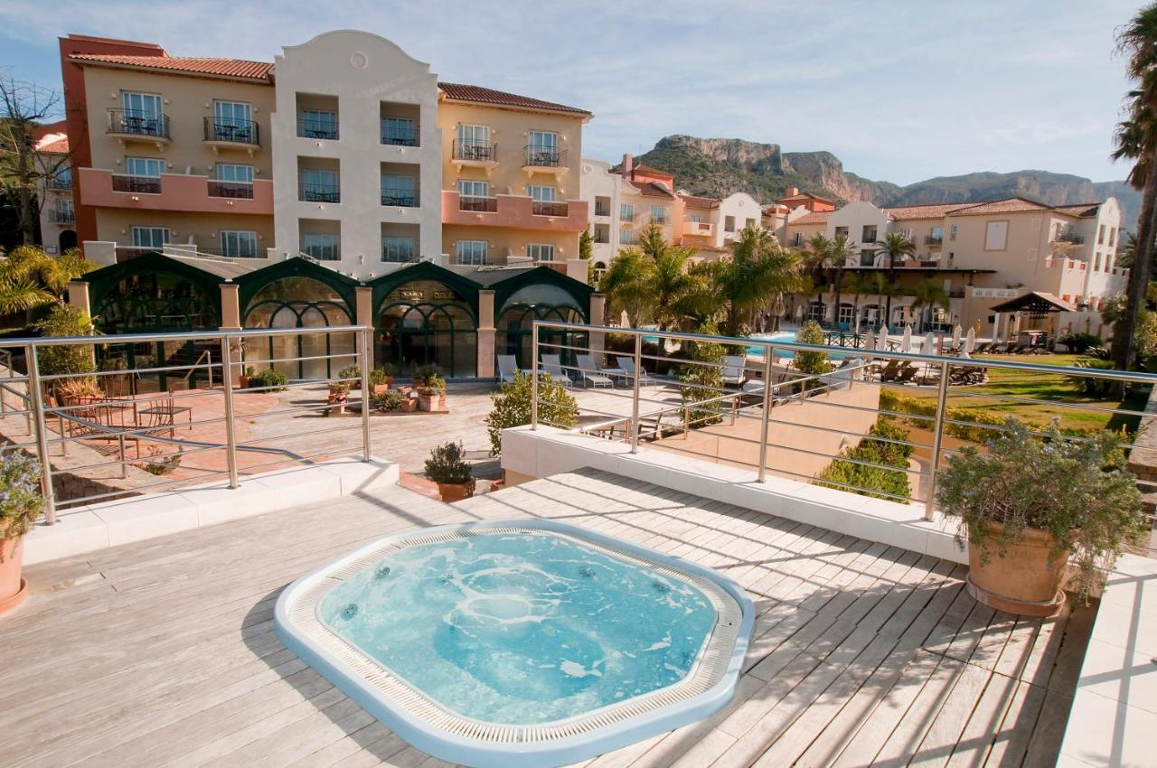 Denia Marriott La Sella Golf Resort (España Dénia) - Booking.com