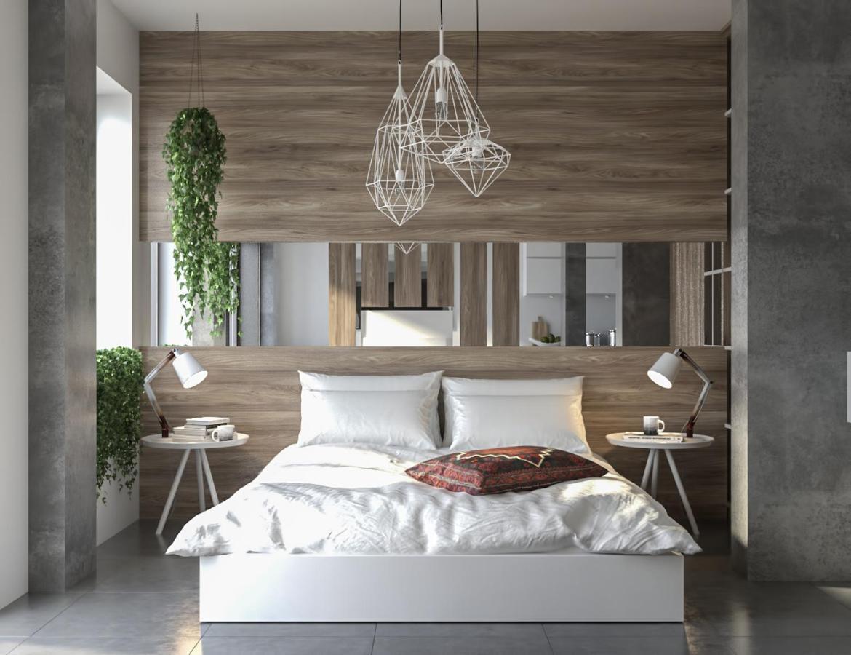 Апарт-отель  Kyveli Luxury Suites