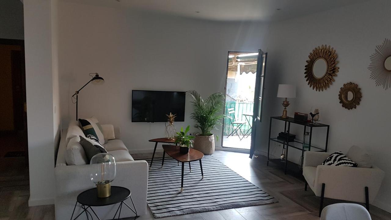 A Casa Di Babette apartment casa de lujo junto a la ciudad de las ciencias