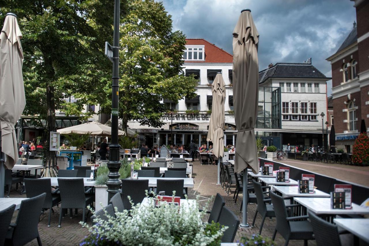 Hotels In De Vecht Gelderland