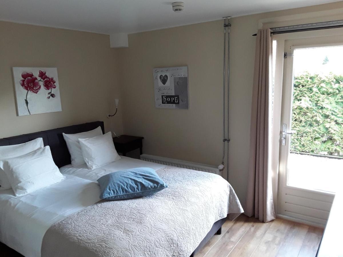 Guest Houses In Amerongen Utrecht Province