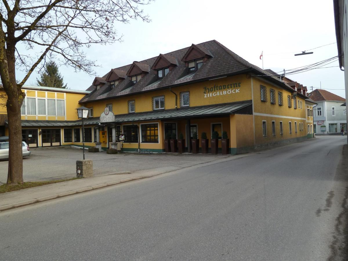 Foxxy Dance Bar - Dance & Night Club - Vorchdorf - Facebook