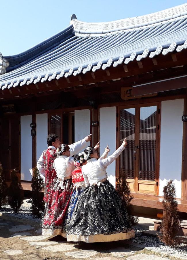 Sori Poonggyung