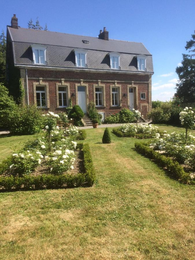 Bed And Breakfasts In Zouafques Nord-pas-de-calais