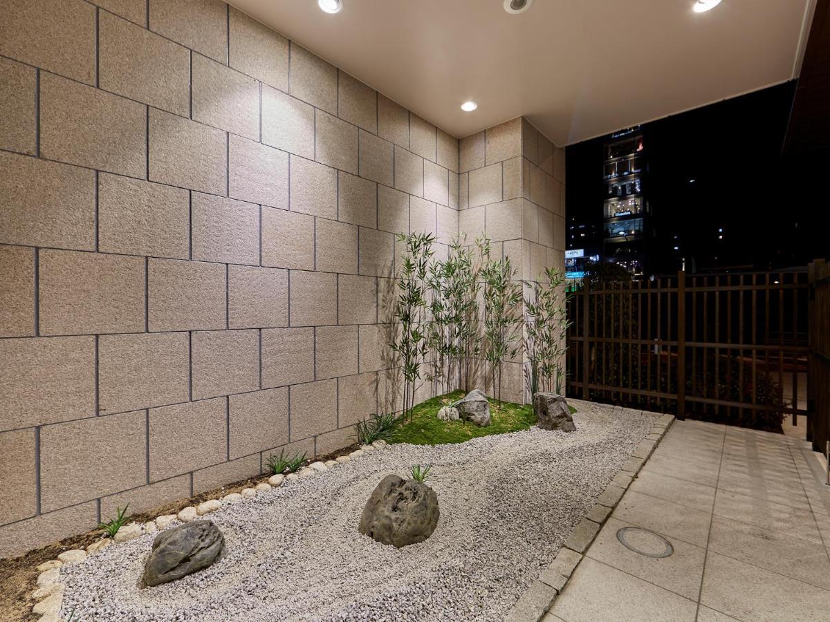 記念日におすすめのレストラン・ハートンホテル心斎橋長堀通の写真5