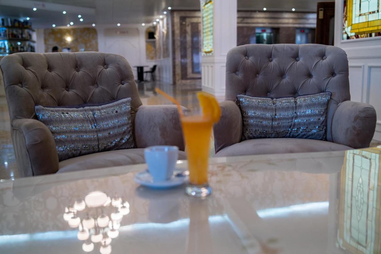 Hotel Vereya Stara Zagora Obnoveni Ceni 2020