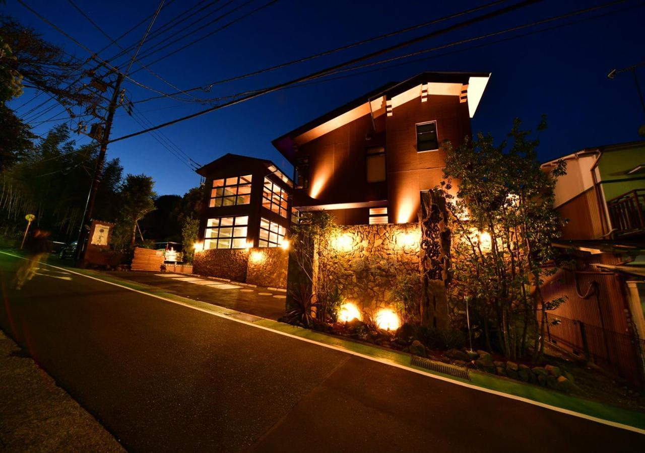記念日におすすめのレストラン・箱根藍瑠の写真3