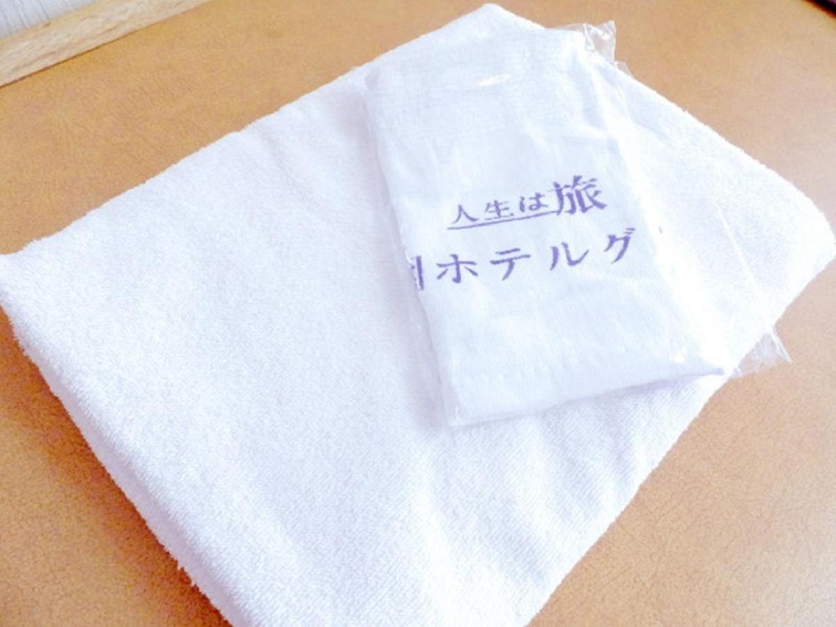 記念日におすすめのレストラン・伊豆長岡金城館の写真4