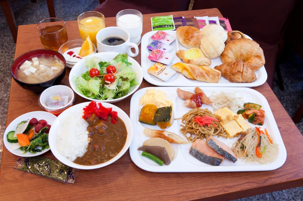 記念日におすすめのレストラン・くれたけインアクト浜松の写真7