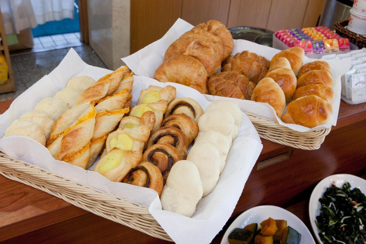 記念日におすすめのレストラン・くれたけインアクト浜松の写真6