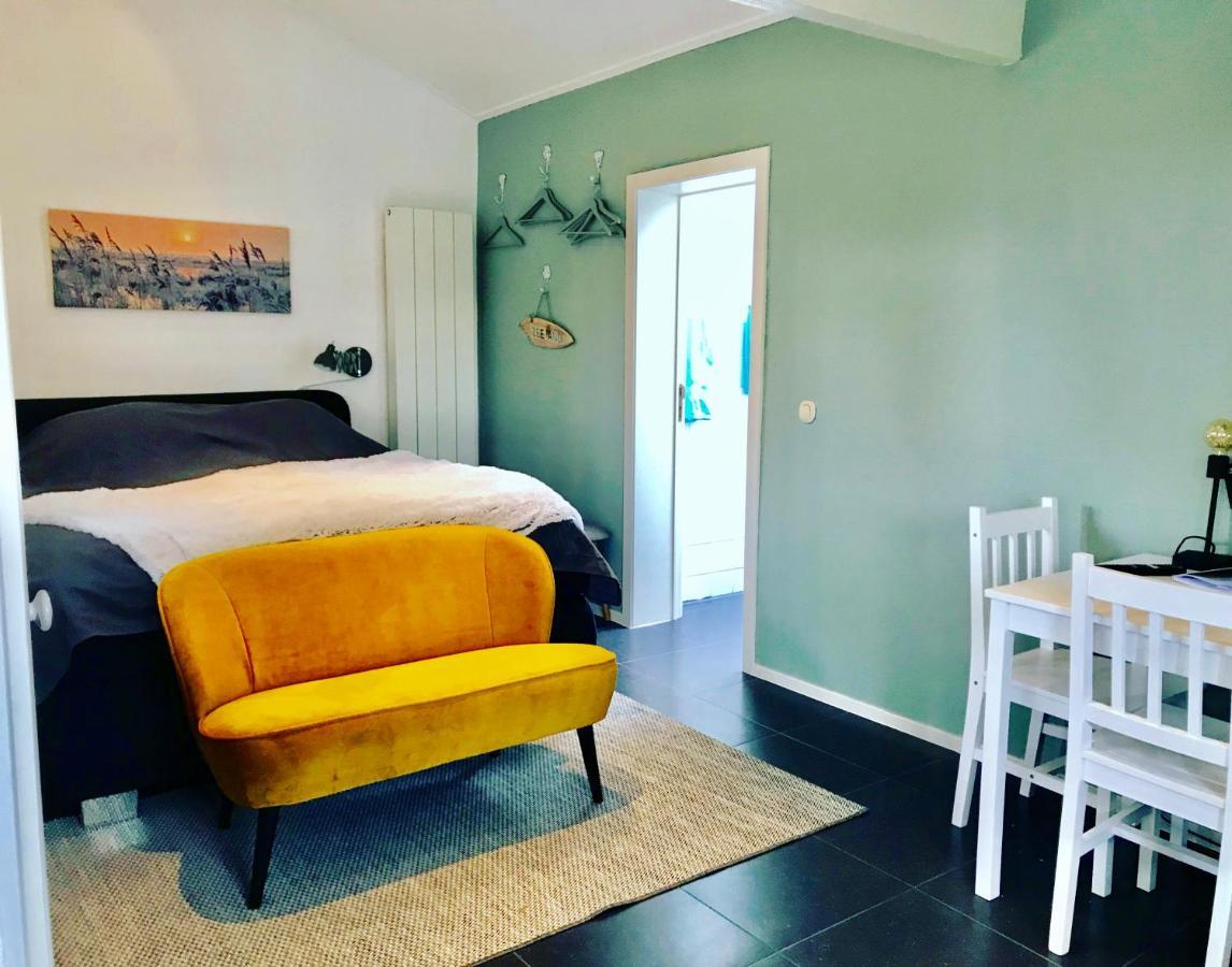 Bed And Breakfasts In Biervliet Zeeland