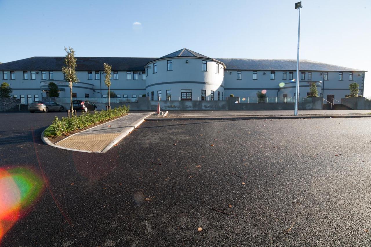 20 Best ireland jobs in Carrickmacross, County Monaghan