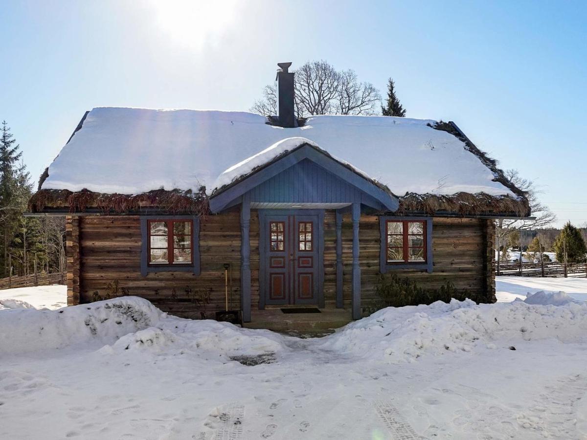 Airbnb   Mariannelund - Semesterboenden och stllen att bo
