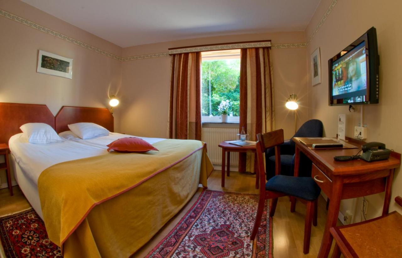 Hotell rgryte Sushis meny - Bestll online i Gteborg