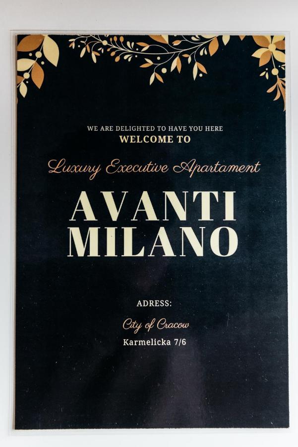 Sweet Angel. Milan. Rinaldo, 56, Milan - Chce poznać nowych ludzi.
