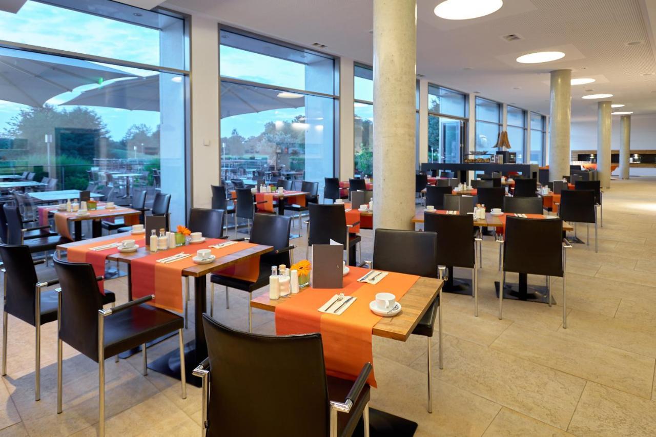 Galerie Lago Hotel Restaurant