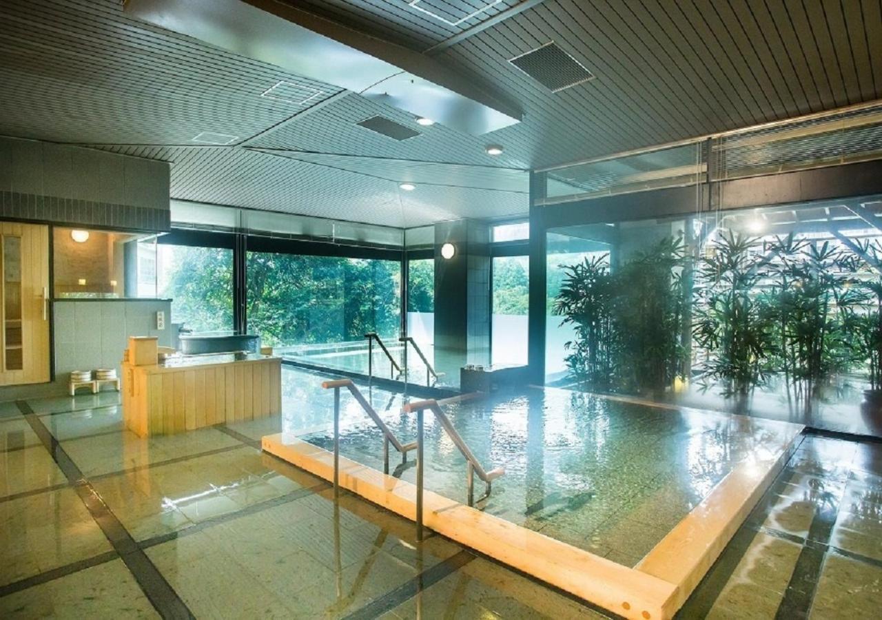 記念日におすすめのレストラン・鬼怒川温泉 山楽の写真7