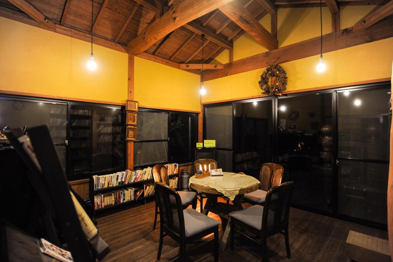 記念日におすすめのレストラン・小田温泉 静寂な森の宿 山しのぶの写真5
