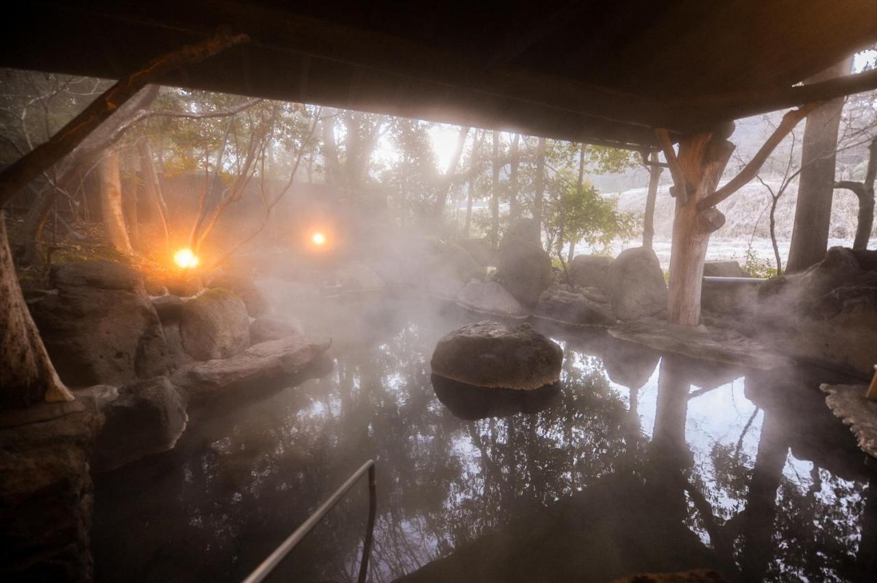記念日におすすめのレストラン・小田温泉 静寂な森の宿 山しのぶの写真4